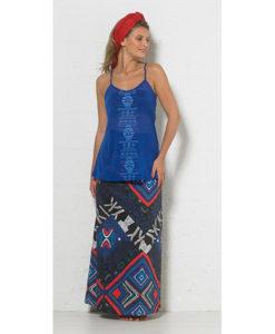 Urban-Design-Long-Skirt-2