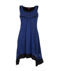 dress-blue