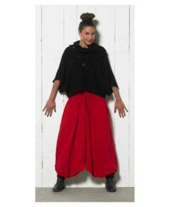 urban pullover black
