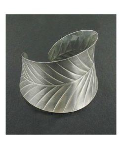 Untitled design (29)