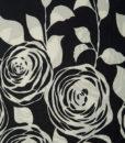 Boho-Mini-Flower-Print-Tunic-Dress-NY