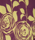 Boho-Mini-Flower-Print-Tunic-Dress-PL