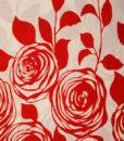 Boho-Mini-Flower-Print-Tunic-Dress-RD