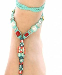 wholesale-Jewelry-AT0026-GTQC-3___