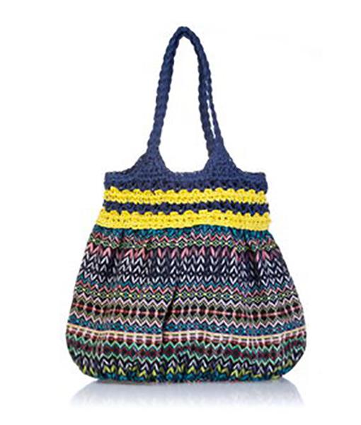 Crochet Grab Bag Pattern : Crochet Top Grab Bag - WILD FEATHER
